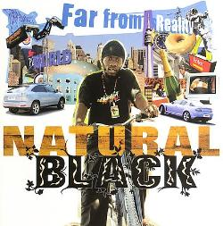 nat_black_2