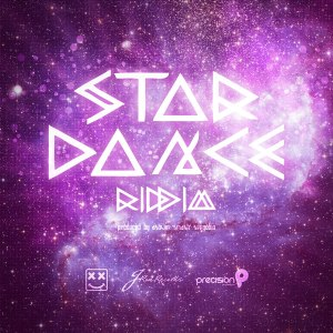 star_dance_riddim